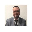 Le Rabbin Ohayon